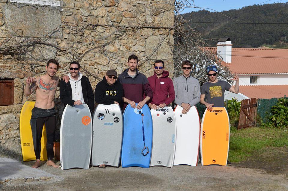 trip-surf-bodyboard-frenchys-galice-location